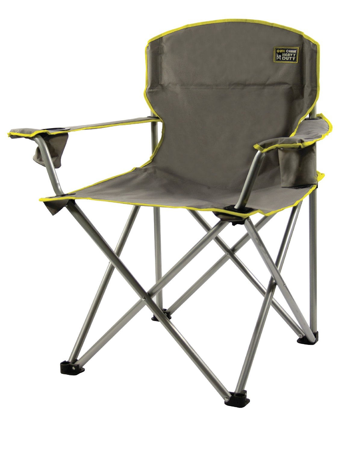 top 5 best folding camping chairs | camping chairman