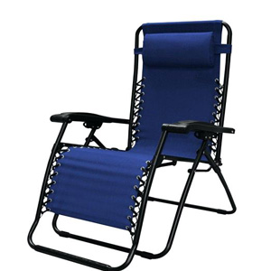 Caravan Sports Infinity Zero Gravity Chairs