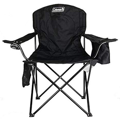 Coleman-Oversized-Quad-Chair-camping