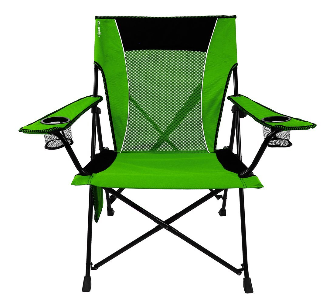 Pleasing 10 Stylish Heavy Duty Folding Camping Chairs Light Weight Andrewgaddart Wooden Chair Designs For Living Room Andrewgaddartcom