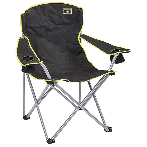 Quik-Chair-Heavy-Duty-Folding-Camping-chair