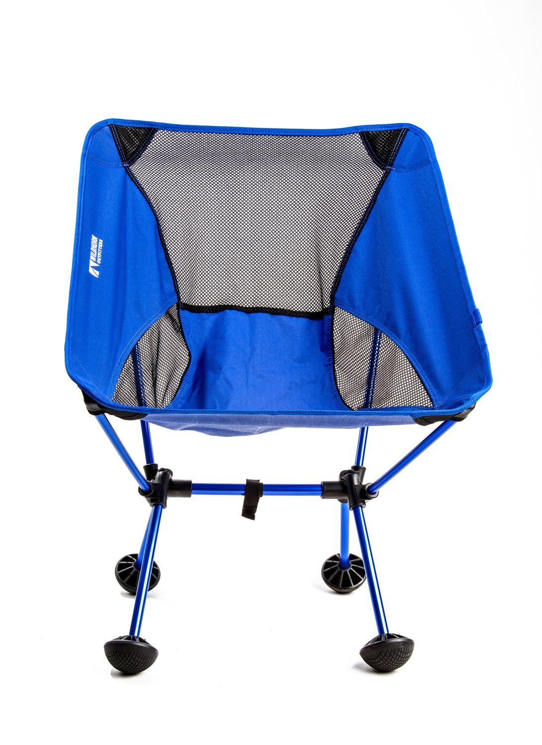 Terralite Portable Camp / Beach Chair