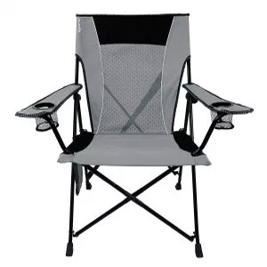 Kijaro-Portable-Camping-Sports-Chair