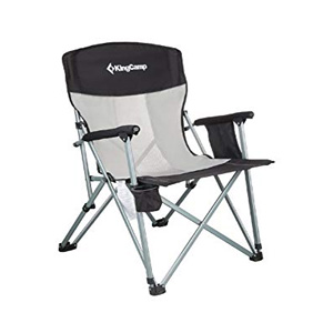 KingCamp-Headrest-Breathable-Portable