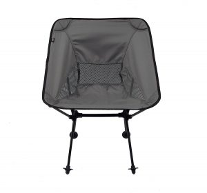 Joey Backpack camping chair from TravelChair