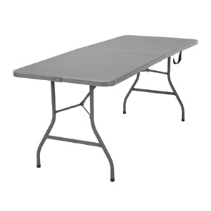 Cosco Signature camping table
