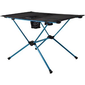 Helinox Camping Table One