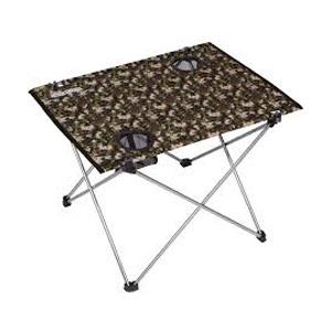 Admirable Top 10 Best Camping Tables Camping Chairman Inzonedesignstudio Interior Chair Design Inzonedesignstudiocom