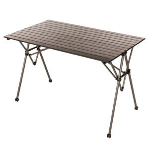 camping table kamp