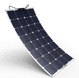 ALLPOWERS Solar Panel