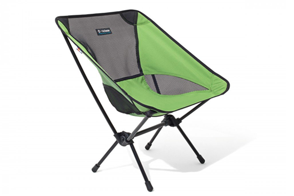 Fabulous 10 Best Camping Chairs In 2019 12 Special Choices Camellatalisay Diy Chair Ideas Camellatalisaycom