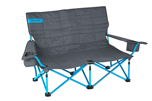 Stupendous 10 Best Camping Chairs In 2019 12 Special Choices Pabps2019 Chair Design Images Pabps2019Com