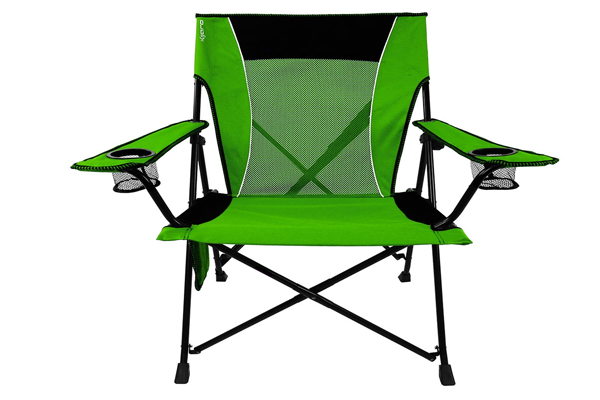 Excellent 10 Best Camping Chairs In 2019 12 Special Choices Machost Co Dining Chair Design Ideas Machostcouk