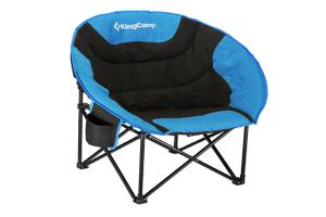 Awe Inspiring Top 10 Best Backpacking Camp Chairs Camping Chairman Spiritservingveterans Wood Chair Design Ideas Spiritservingveteransorg