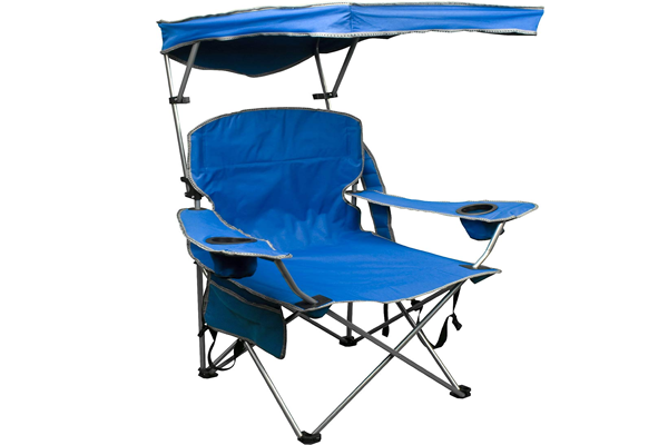 Wondrous 10 Best Camping Chairs In 2019 12 Special Choices Machost Co Dining Chair Design Ideas Machostcouk