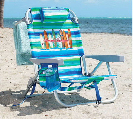 10 Best Camping Chairs In 2019 12 Special Choices